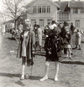 17-mia-1954