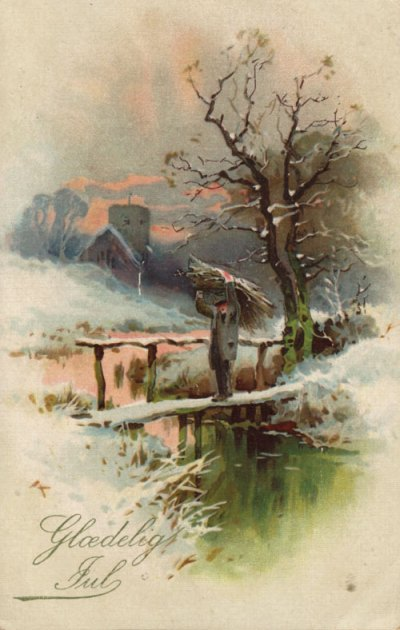 image1-20