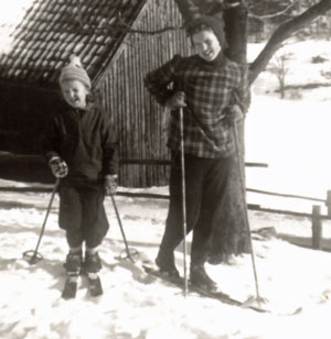 ski-med-bodil
