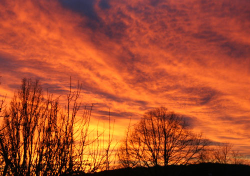 solnedgang31jan2008