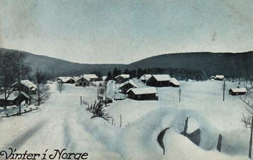 image1-26